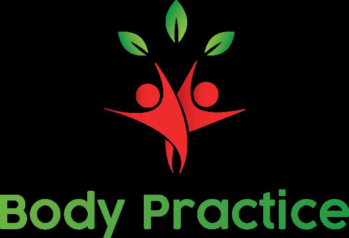 Body Practice
